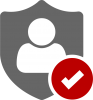 Privacy Impact Assessment Tool icon